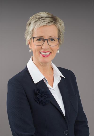 Gerda Edeler-Lerch